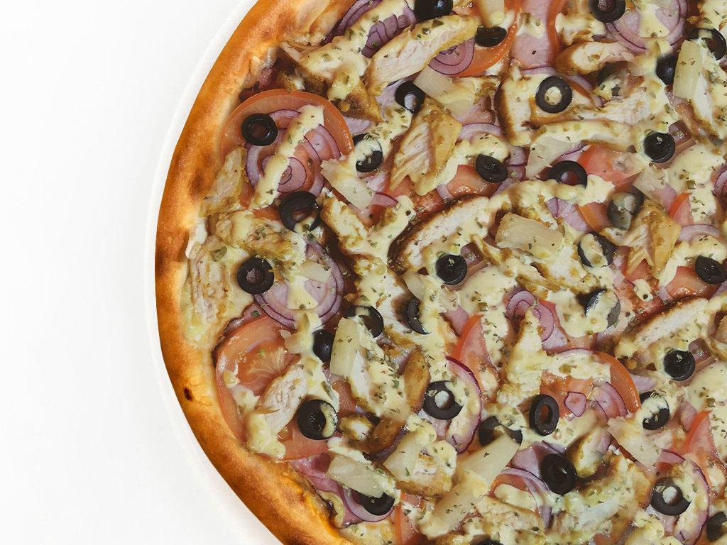 Laba Pica ®